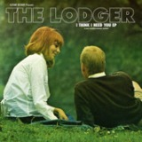 Перевод музыки музыканта The Lodger композиции — I Think I Need You с английского
